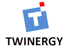 Twinergy Solution Sdn Bhd